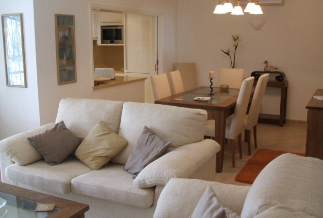 2 Bedroom With Plunge Pool - Vale do Lobo