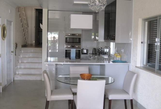 2 Bedroom Apartment- Vale Do Lobo